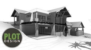 house design drafting perth plot design perth hills complete building design drafting services