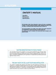 ownership manual creta pdf gasoline diesel fuel