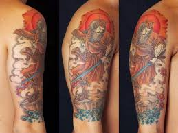 100 best tattoo ever made in the world men women top best box