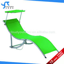 Outdoor Folding Chairs With Canopy Beach Lounge Chair With Canopy Beach Lounge Chair With Canopy