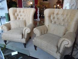Outdoor Furniture Sarasota Fl Furniture Robb And Stucky Furniture Robb Stucky Robb And