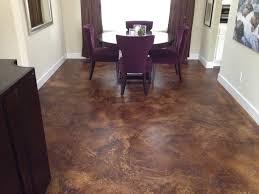 painting a floor painting a concrete floor indoors defendbigbird com