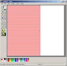 mspaint tutorial 50 opacity overlay