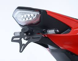 100 2007 honda cbr1000rr fireblade manual compare prices on