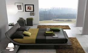 Zen Bedroom Ideas by Zen Bedroom Ideas Modern Zen Bedroom Ideas The Better Bedrooms