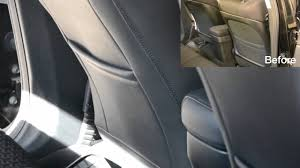 honda accord seat covers 2014 car seat cover honda civic 2014 carseatcover albert co uk