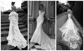 tissus robe de mari e robes de mariée les tissus