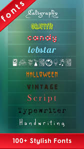 Meme Font Type - typography generator meme fonts to add text to images for