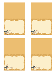 place setting template 30 images of printable table place cards template infovia net