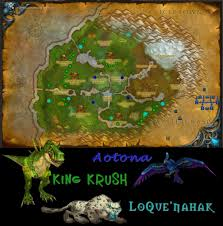 Mob Of The Dead Map Frostbitten Achievement World Of Warcraft