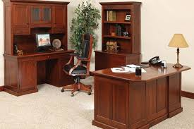 Second Hand Home Office Furniture by Used Modern Office Furniture Home Office Executive