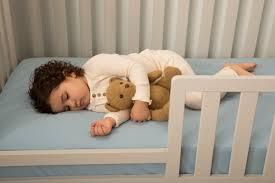 Babies R Us Canada Cribs by Greenguard Gold Certified Mattress Best Mattress Decoration