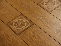 Installation Of Laminate Flooring Incredible Most Durable Laminate Flooring Installation Ideas With