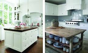 kitchen island bench ideas kitchen design stunning square kitchen island kitchen island