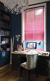27 best blinds for your children u0027s bedroom images on pinterest