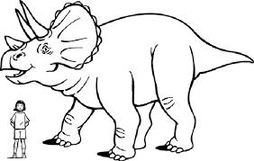 imagenes de animales carnivoros para imprimir dibujos para colorear dinosaurios carnivoros archivos imagenes de