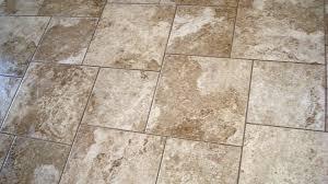 tile floor patterns pinwheel tile floor pattern hardwood floor