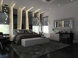 modern bedrooms furniture of bedroom 2016 awesome modern bedroom ideas 11