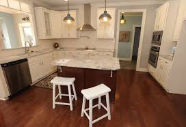 Kitchen Cabinets Sale Sweet Buy Direct Kitchen Cabinets Tags Bargain Outlet Kitchen