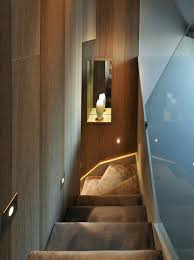 Apartment Stairs Design 213 Best Stairs Images On Pinterest Architecture Interior