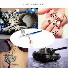 nail art airbrush kit image collections nail art designs