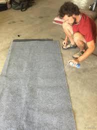 Outdoor Carpet For Rv by Rv Rebuild Retrospectives Slide U2014 Live Small Ride Free