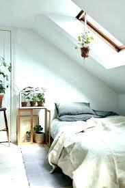 small loft ideas small loft bedroom ideas kuahkari com