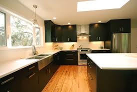 general contractors kitchen remodeling portland or modern