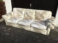 sofa garnitur 3 teilig sofa garnitur toni herner 3 teilig in kr münchen planegg