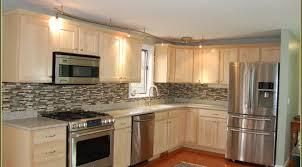 Simple Kitchen Cabinet Doors by Amazing Photos Of Duwur Praiseworthy Isoh Simple Munggah