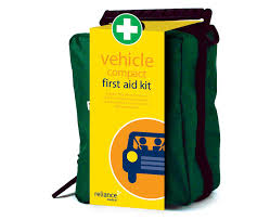 first aid safety u0026 security office supplies ryman