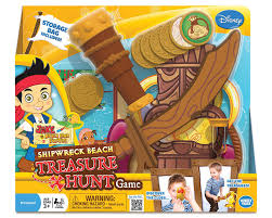 Neverland Map Amazon Com Jake And The Never Land Pirates Shipwreck Beach