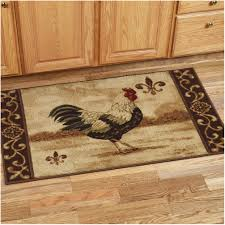 kitchen country style kitchen rugs country kitchen runner rugs