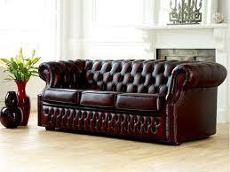 Leather Sleeper Sofa Leather Sofa Repair Kits Centerfieldbar Com