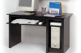 Wood Computer Desk Charming Photograph Of Wood Computer Desk With U Desk Best Looking