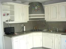renovation cuisine rustique chene relooking cuisine rustique cuisine rustique relooker relooker sa
