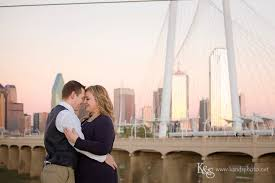 dallas photographers dallas wedding photographers k s photography real moments you