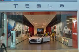 Template Letters On Announcing A Price Decrease Or Increase Tesla Discounts Are Piling Up Tesla Motors Nasdaq Tsla