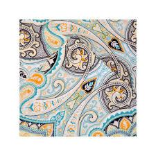 percale sheet set pointehaven printed percale sheet set multicolor cal king