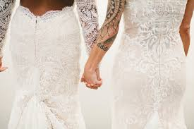 wedding dress photography atlanta seattle wedding photographer bri mcdaniel photography