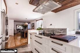 accesoire de cuisine accessoire cuisine moderne cuisines modernes et avec accessoires