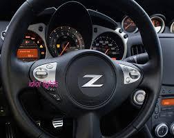 nissan 370z japan price 370z google search japanese cars pinterest nissan 370z