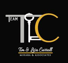 hoa horror stories team tlc mihara u0026 associates little governments the homeowners