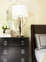 Contemporary White Nightstand Modern White Nightstand Design Ideas