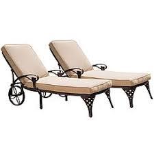 Aluminum Chaise Lounge Chaise Lounge Chairs Aluminum Kmart