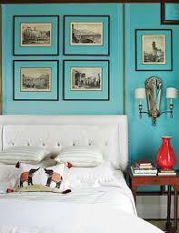 15 inspiring bedroom paint color ideas rilane