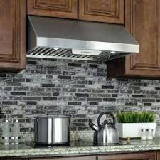 36 inch under cabinet range hood stainless under cabinet range hood rumorlounge club