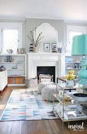 186 best my house decorating one room at a time images on