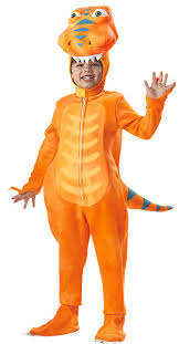 Charizard Halloween Costume Dinosaur Costumes Animal Costumes Brandsonsale