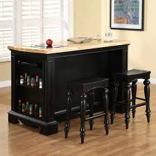 kitchen islands cheap enchanting cheap kitchen islands with seating cool kitchen